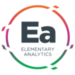 Elementary Analytics - See Data, Your Way