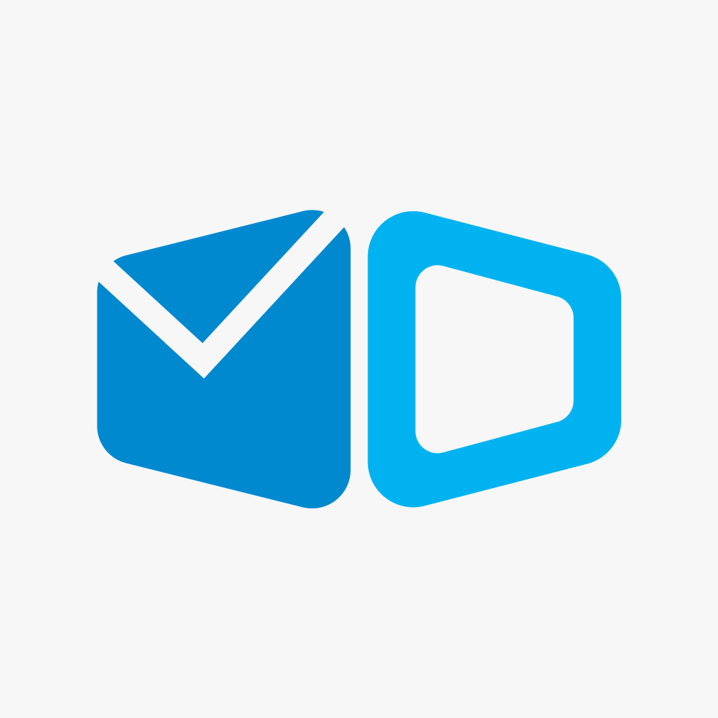 Outflash - Email enhancement add-in for Outlook