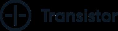 Transistor.fm